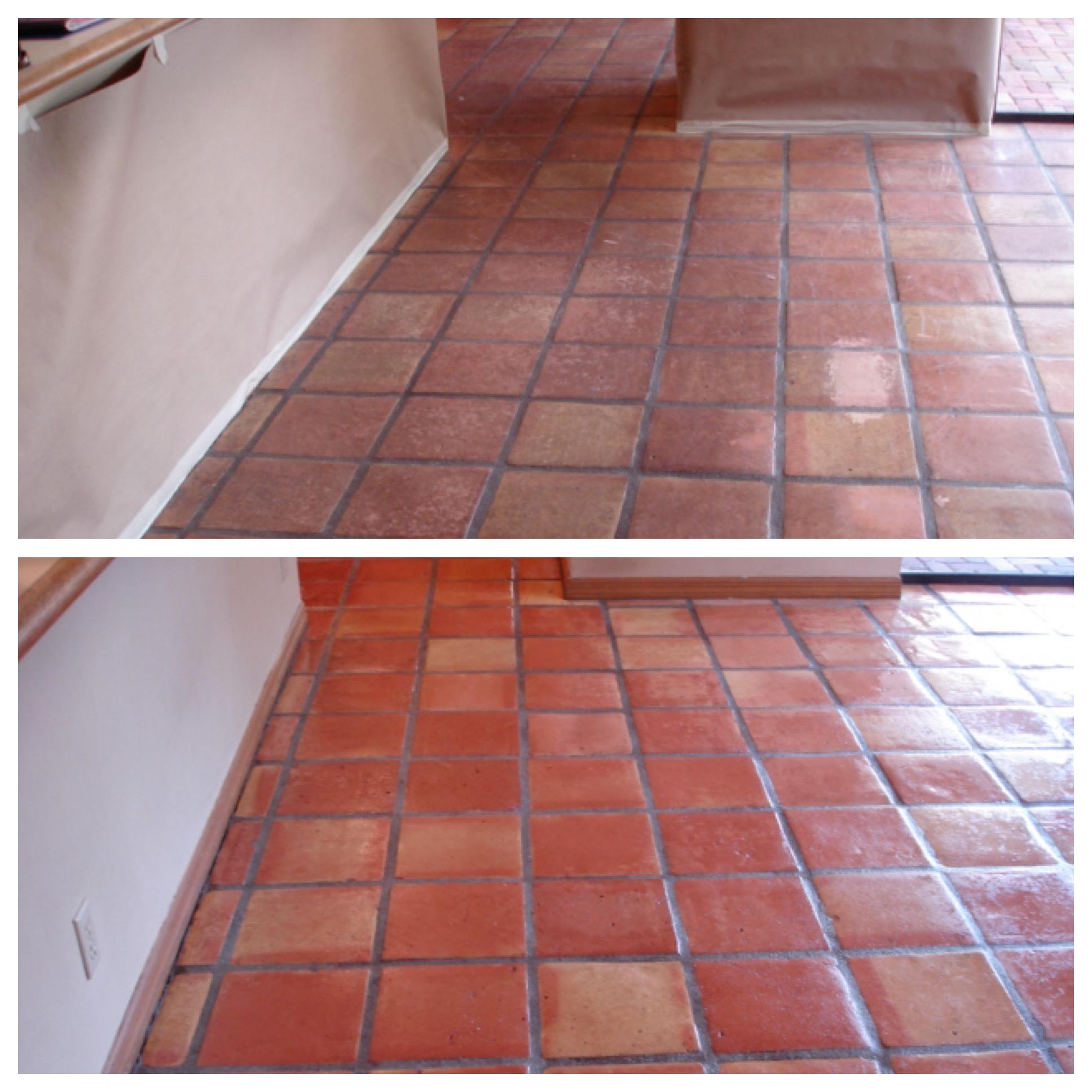 Mexican Tile In Jupiter Fl 561 Carpet And Tile